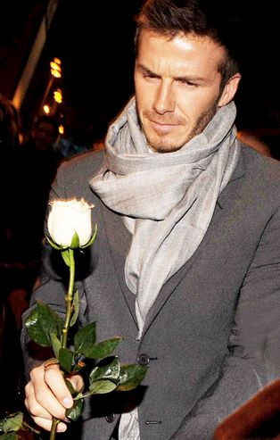 как подобрать цвет шарфа к одежде