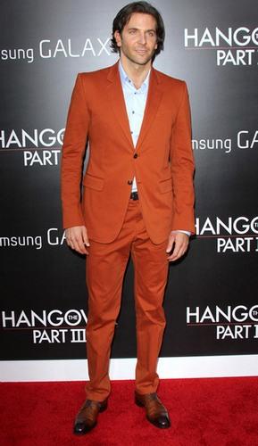 обувь к рыжему костюму