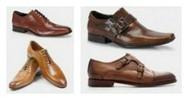 обувь под бежевые брюки