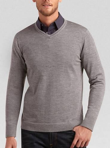 рубашка под свитер