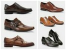 обувь к брюкам цвета хаки
